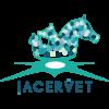 iacervet_logo